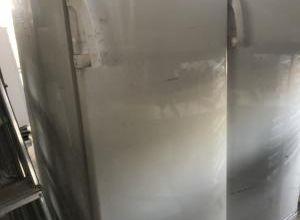 Gorenje hűtő