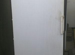 Husqvarna hűtő