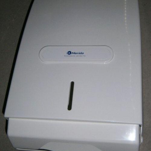Papírtörlő adagoló