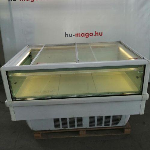 Hűtősziget