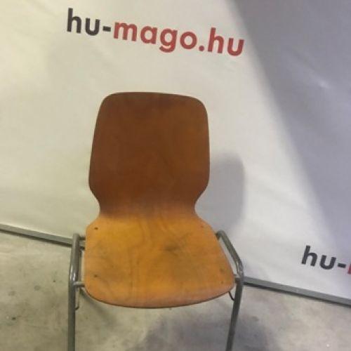 Iskolai szék