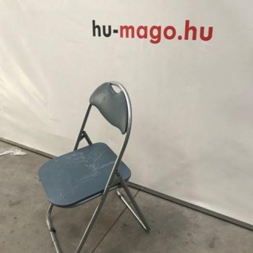 Összecsukható székek