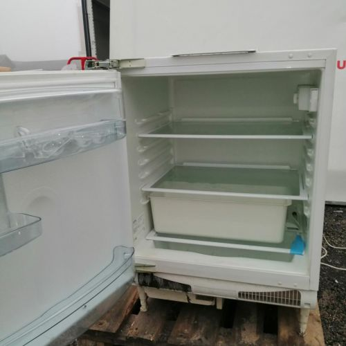 Gorenje beépíthető hűtőszekrény